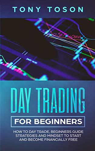 Download Beginners Guide To Day Trading Pdf Free Bookresteasy Com