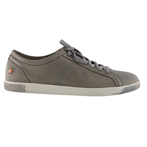 Softinos Tom Washed, Washed, Washed, Zapatillas para Hombre 5f1c7e