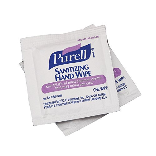 purell-sanitizing-hand-wipes-individually-single-wrapped-300-count