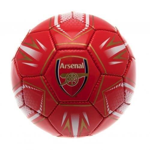 アーセナルFCスキルボールHX Football Soccer Eplサイズ1 B010JAYIYY