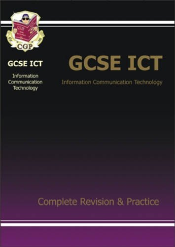 ict practice questions A web site to assist tutors in the delivery of the ict key skills units ict key skills example tests practice tests.