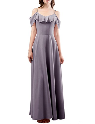 a angelo bridesmaid dresses - 3