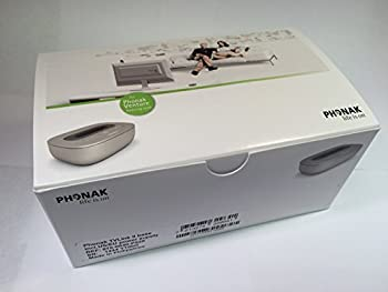 Phonak TV Link II Basestation for Venture and newer models