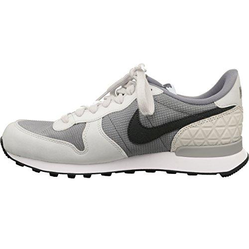 Nike 828404-006, Chaussures de Sport Femme