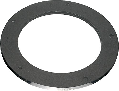 Cometic C9997F5 Replacement Gasket/Seal/O-Ring