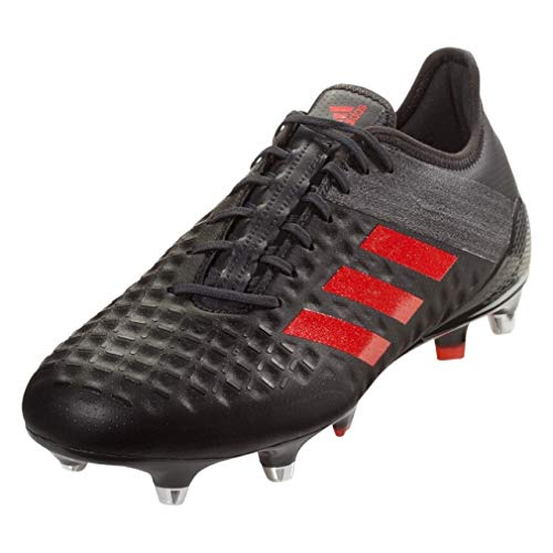 Best Rugby Footwear