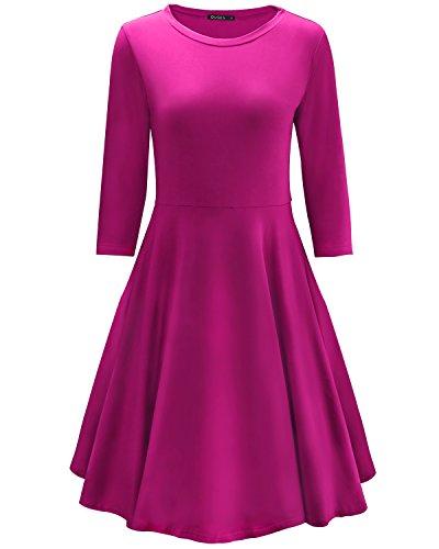 hot dresses - 3