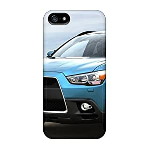 New Arrival Case Specially Diushoujuan Design For Iphone 6 plus 5.5 (2011 Mitsubishi Asx)