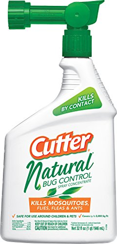 cutter-natural-bug-control-spray-concentrate-hg-95962-32-fl-oz