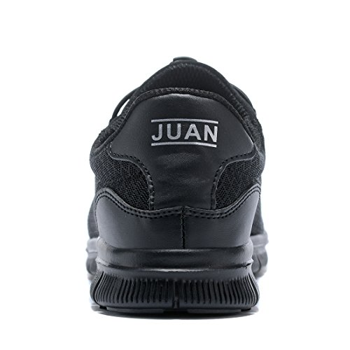 Pictures of JUAN Walking Shoes Fitness Shoes Exercise Shoes 7