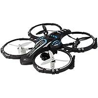 Zero Gravity X2 HD RC Drone