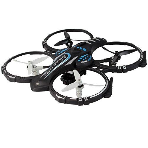 digital-treasures-zero-gravity-x2-hd-drone-black