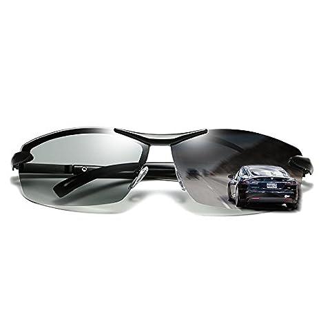 000e15c10f Polarized Sunglasses