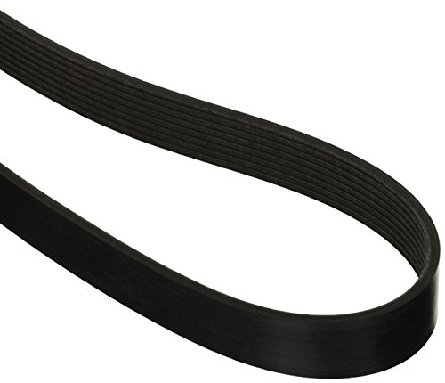 Best V Belts