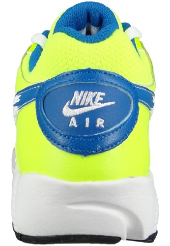 Max Nike Air Andare Forte Essenziale n5qvYqO6w