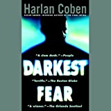 Bargain Audio Book - Darkest Fear