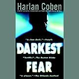 Bargain Audio Book - Darkest Fear