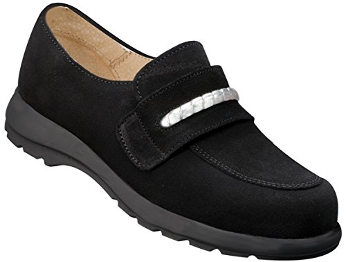 Chaussures Sécurité 37 Honeywell S1 7 Bacou Pointure Src City 37 De Temptation 6551155 Fine qpapSt