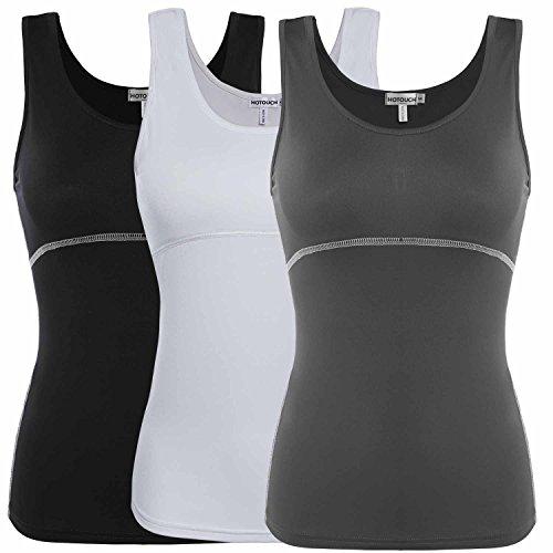 Reggiseno Donne Continuit Di Senza Sportivo Fitness Soluzione Hotouch Yoga qT6fxnRwqU