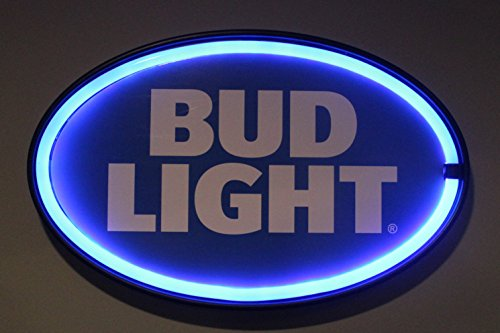 beer light signs - 4