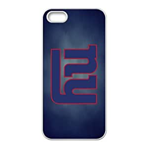 diy zhengCool-Benz new york giants Phone case for Ipod Touch 4 4th /