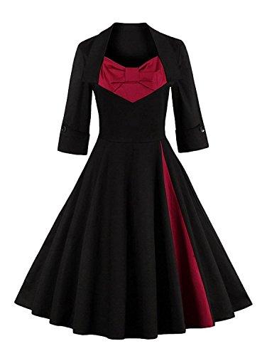 50s dresses ireland - 8