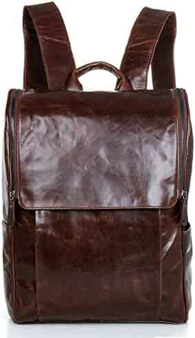 450faf49761d Shopping Clear or Browns - Last 30 days - Backpacks - Luggage ...