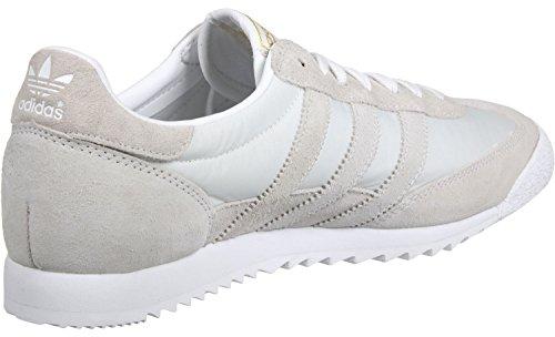 Sneaker adidas OG Herren Weiß Dragon w7qS7B