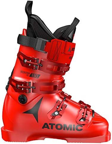アトミック スキーブーツ REDSTER STI 130 レッドスター RD 25.5