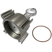 Coleman Powermate / Sanborn Piston / Cylinder Replacement Repair Kit 048-0114