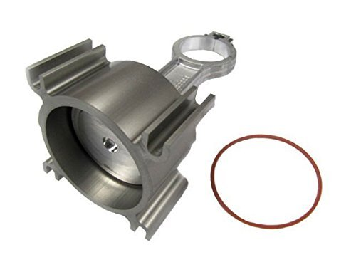 (Coleman Powermate/Sanborn Piston/Cylinder Replacement Repair Kit)