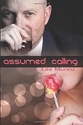 Assumed Calling