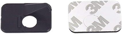 erduoduo  product image 3