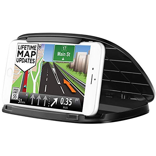 Bestselling Car Mobile Phone Kits