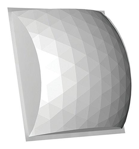 Diffusor Panel (Auralex Acoustics GeoFusor Sound Diffusor, 4