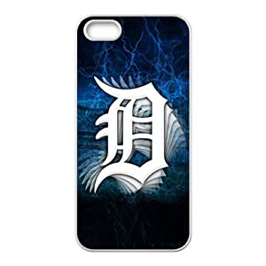 Detroit Tigers Cell Phone Case for iphone 5c