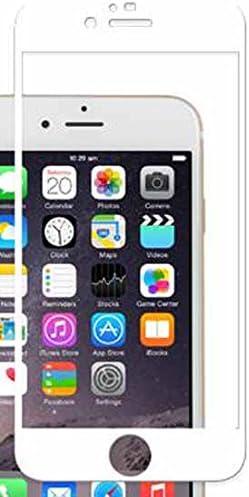 Moshi i-Visior Glass - Protector de pantalla (Apple, Teléfono ...