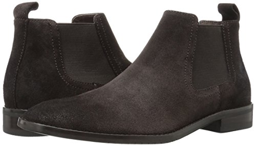 Amazon Brand - 206 Collective Men's Capitol Ankle Chelsea Boot