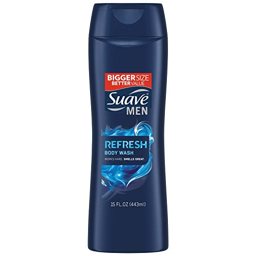 suave-men-body-wash-refresh-15-fl-oz