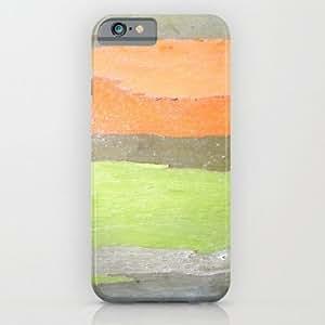 Society6 - Retro Wood iPhone 6 Case by RichCaspian wangjiang maoyi