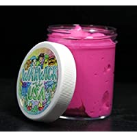 Barbie Pink Butter Slime (Scented)