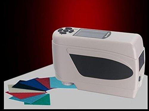 SC-32 Portable Digital Colorimeter, Color Meter,Color Testing Equipment,Color Measuring Device,Color Analyzer