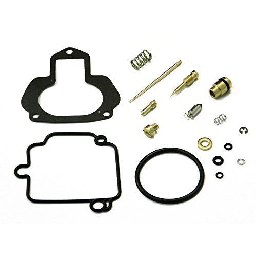 Shindy Carburetor Repair Kit 03-428