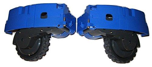 Roomba 500 / 600 / 700 / 800 / 900 Series Right and Left Dri