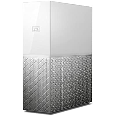 wd-4tb-my-cloud-home-personal-cloud