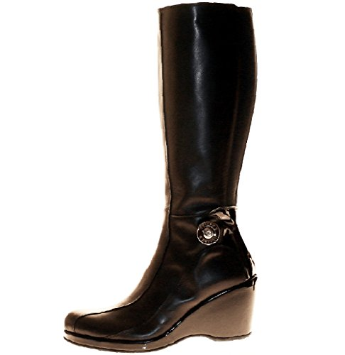 cesare-p-by-cesare-paciotti-italian-womens-leather-boots-us-85-eu-39