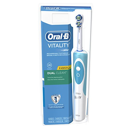 What Is The Best Toothbrush For Braces