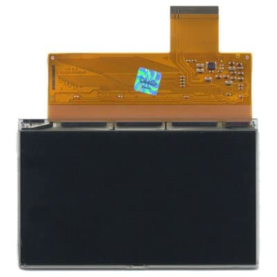 us-backlight-lcd-screen-replacement