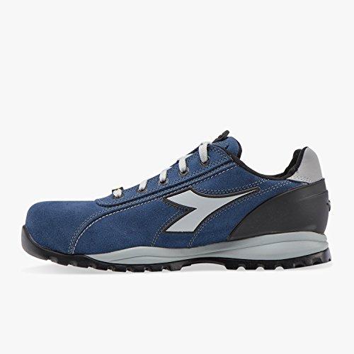 Pour Sra Travail S3 Glove De Homme Bleu 60014 Et Low Basses Utility Hro Diadora Esd Tech Femme Chaussures Cosmo FBxq7p