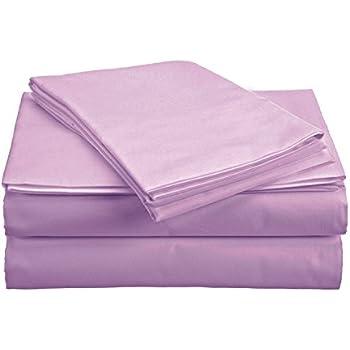 the green farmer organic cotton sheet set bedding300 thread countgots certified